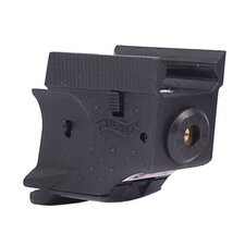 Compact Airgun Laser Sight