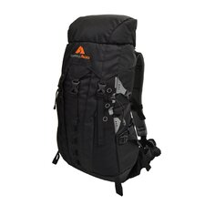 <strong>Guerrilla Packs</strong> 50L Samurai Backpack