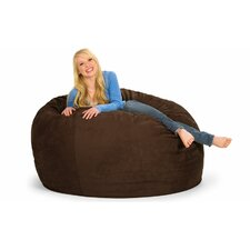 Enormo Sac Bean Bag Cover