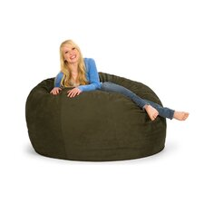 <strong>Relax Sacks</strong> Enormo Sac Bean Bag Lounger