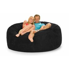 Colossa Sac Bean Bag Sofa