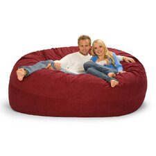 Giganti Sac Bean Bag Sofa