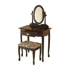Bedroom Vanities Wayfair