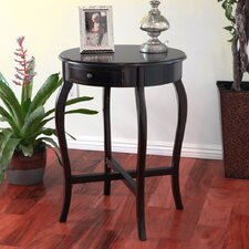 <strong>Mega Home</strong> End Table