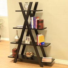 "Display 60"" Bookcase"