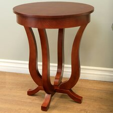 <strong>Mega Home</strong> Clark End Table