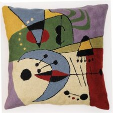 Miro UFO Cushion Cover