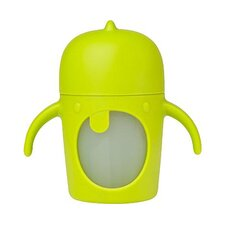 Modster Sippy 7 oz Soft Spout