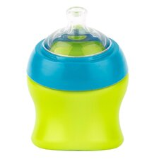Swig Short Spout Top Sippy Cup