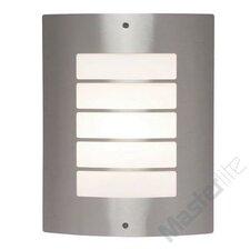 Bianco 1 Light Wall Recessed Light