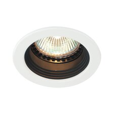 Retracto 1 Light 8.3cm Downlight Kit