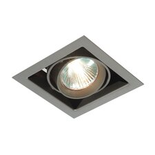 Box 1 Light Downlight Kit