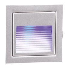 Design Recessed Light
