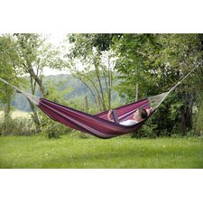 Tahiti L Hammock in Candy