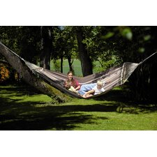 Palacio Spreader Bar Hammock in Café New