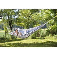 Samba Marine New Elltex Spreader Bar Hammock