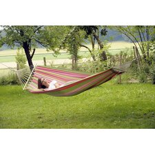 Tonga Bubblegum Spreader Bar Hammock