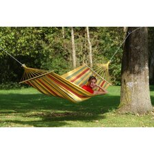 Elltex Products Aruba Vanilla Hammocks in Yellow