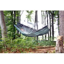 Moskito - Traveller Outdoor Hammock
