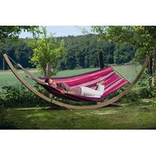 Candy Star Hammock with Stand