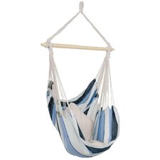 Havanna Hanging Chair