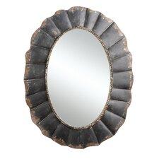 Bistro Mirror
