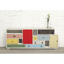 Country Bumpkin Sideboard