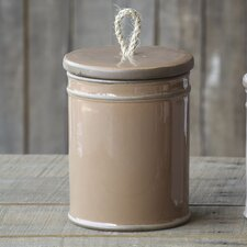 Simply Natural Canister
