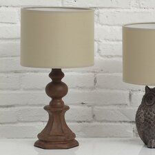 "Haven 14.57"" H Table Lamp"