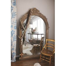 Chateau Mirror