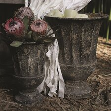 Urn Planter (Set of 2)
