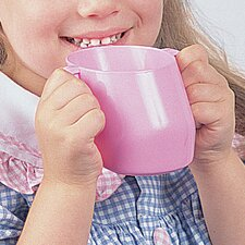 Doidy Cup Drinking Aid