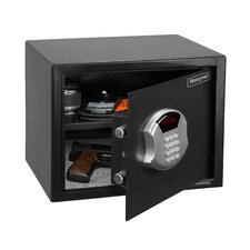 <strong>Honeywell</strong> Digital Steel Security Safe (.83 Cubic Feet)