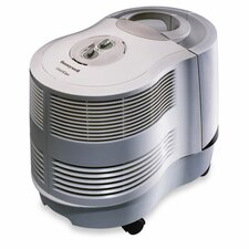 <strong>Honeywell</strong> Quietcare Console Humidifier