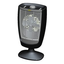 Energy Smart Tower Space Heater