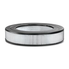 Round Hepa Replacement Air Filter