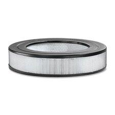 Universal True HEPA Air Filter