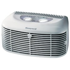 <strong>Honeywell</strong> Heraclea Compact Air Purifier