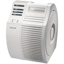 <strong>Honeywell</strong> QuietCare HEPA Air Cleaner