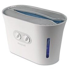 Easy-Care Top Fill Cool Mist Humidifier