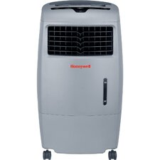 52 Pt. Evaporative Air Cooler