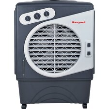 125 Pt. Evaporative Air Cooler