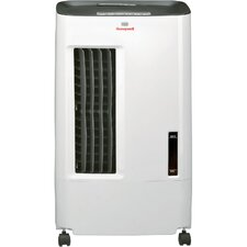 <strong>Honeywell</strong> 15 Pt. Evaporative Air Cooler