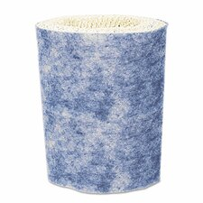 Quietcare Console Replacement Filter for Humidifier