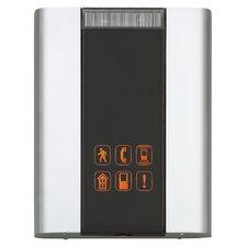 Premium Portable Wireless Door Chime
