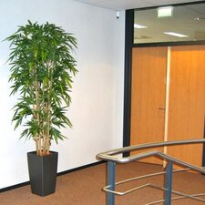 "60"" Artificial Bamboo Plant"