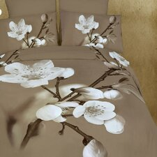 Delicato 6 Pieces Duvet Cover Set
