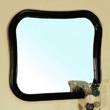 Colfax Mirror