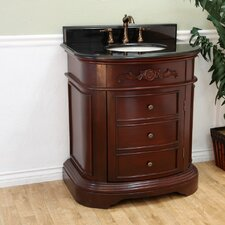 "Walker 32"" Single Vanity Set"