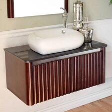 """Kenilworth 33"""" Single Bathroom Vanity Set"""